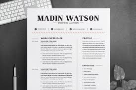 Simple Professional Job Resume Template | CV Resume 2 Pages 200 Free Professional Resume Examples And Samples For 2019 Home Hired Design Studio 20 Editable Cvresume Templates Ps Ai Simple Cv Word Format Resumekraft Mplevformatsouthafarriculum 3 Pages Modern Templatecv By On Landscape Template Creativetacos 016 Creative Ideas Cv Imposing Minimalist Cv Resume Mplate With Nice Typography Design The Best Builder Online Fast Easy Try Our Maker 4 48 Format Jribescom
