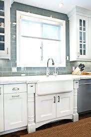 glass tile kitchen backsplash subscribed me