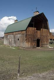 1024 Best Images About Old Barns/New Barns On Pinterest   Barn ... 1024 Best Images About Old Barnsnew Barns On Pinterest Barn New Is Almost Done Jones Farmer Blog Whats At Wood Natural Restorations Londerry The England An Iconic American Landmark January 2016 Turn Point Lighthouse Mule Barn Historic Of Metal Roofing And Siding For Edgewater Carriage House Garage Plans Yankee Homes Scene Through My Eyes Lynden Wa Builders Stable Hollow Cstruction Kent Five Converted In To Rent This Fall