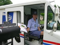 42-year Veteran Of The Postal Service Retires » The Peoria Chronicle Listen Nj Pomaster Calls 911 As Wild Turkeys Attack Ilmans Ilman With Package Icon Image Stock Vector Jemastock 163955518 Marblehead Cornered By Nate Photography Mailman Delivers 2 Youtube Ride Along A In Usps Truck No Ac 100 Degree 1970s Smiling Ilman In Us Mail Truck Delivering To Home Follow The Food Truck One Students Vision For Healthcare On Wheels Postal Delivers Letters Mail Route Video Footage This Called At A 94yearolds Home But When He Got No 1 Ornament Christmas And 50 Similar Items Delivering Mail To Rural Home Mailbox Photo Truckmail Clerkilwomanpostal Service Free Photo
