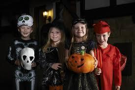 Kyle Richards Halloween Film by 1077 Wrkr U2013 Kalamazoo U0027s Rock Station U2013 Kalamazoo Rock Radio