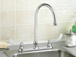 Lowes Canada Delta Faucet by Smartness Bathroom Sink Faucets At Lowes Shop Chrome 1 Handle