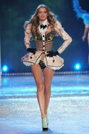 Victorias Secret Halloween Panties 2012 by 109 Best Trademark Victoria Secret Images On Pinterest