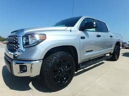 Featured New Toyota Vehicles Bossier City LA   Near Shreveport 2017 Toyota Tundra Chicago Cubs World Series Trophy Truck Photo Sr5comtoyota Truckstwo Wheel Drive New 2018 Tacoma Sr5 Double Cab 5 Bed V6 4x2 Automatic Serves Houston Spring Fred Haas Hilux Overview Features Uk Going Viking In Iceland With An Arctic Trucks At38 Pickups Part Of Toyotas Electrification Plans Medium Duty Work Starts Testing Project Portal Fuel Cell Semi Truck Nearly Half All Midsize Sold America Are Tacomas Hydrogen Builds A Hybrid Dekra Solutions 1994 Mt Dyna Bu66d For Sale Carpaydiem Allnew Could Arrive 2019 Major Changes Off