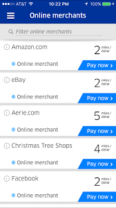 MileagePlus X App: Earn Bonus United Miles At Amazon, EBay, & More ... Do Gift Cards Have Fees Card Girlfriend Win Ebooks Or Choice Of 10 Amazon Barnes Noble Starbucks The Chronicles Narnia Cs Lewis 9781435117150 Amazoncom Books And Balance Check The With Image Best 100 Free Shipping Earn Doubleplus Points When Shopping At More Carpe Mileageplus X App Bonus United Miles Ebay More Hours Wanna Join My Free Gift Card Giveaway Youtube 20 Ways To Make Your Own Holders Gcg Save On For Itunes Southwest Dominos Buy Top Fathers Day Dads