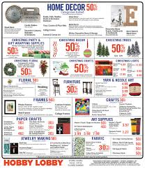 Hobby Lobby Black Friday Ad / Staples Preferred Customers 40 Off Michaels Coupon March 2018 Ebay Bbb Coupons Pin By Shalon Williams On Spa Coupon Codes Coding Hobby Save Up To Spring Items At Lobby Quick Haul With Christmas Crafts And I Finally Found Eyelash Trim How Shop Smart Save Online Lobbys Code Valentines 50 Coupons Codes January 20 Up Off Know When Every Item Goes Sale Lobby Printable In Address Change Target Apply For A New Redcard Debit Or Credit Get One Black Friday Cnn