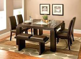 Raymour Flanigan Dining Room Sets Best Of Bedroom Pictures And Living Tables Outlet