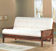 Futon Sofa Beds At Walmart by Futon Beds Walmart S Chair Bed Eclipse Bunk White U2013 Aracsorgulama Info
