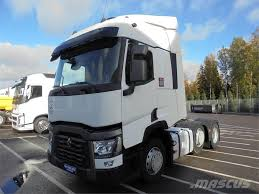 Renault Trucks T, Kaina: 55 800 €, Registracijos Metai: 2014 ... 2014 Chevygmc Silverado Sierra 1500 Truck Single Turbo System My Old Denali And My Current 2017 I Love Chevrolet Sema Concepts Strong On Persalization The Intertional Prostar With Allison Tc10 Transmission News Motor Trend Of The Year Contender Toyota Tundra Best Used Fullsize Pickup Trucks From Carfax Sleeper Semi For Sale 392584 Ford E350 Enclosed Service Utility Truck For Sale 11138 Suvs Towing Hauling Ford F150 Fx2 Tremor Wnavigation At Saw Mill Auto Toprated Initial Quality Jd Power Sisu Polar Timber 3d Model Hum3d