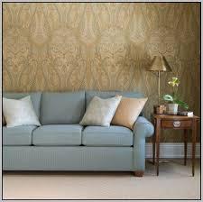 amazing of ethan allen sleeper sofa ethan allen sofas interiorvues