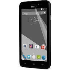 BLU Studio 5 0 C D536u GSM Dual SIM Android Smartphone Unlocked