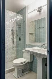 Genesee Ceramic Tile Dist Inc by 11 Best πλακάκια μπάνιου Images On Pinterest Tiles Backsplash