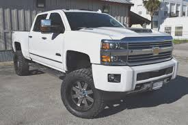 Used Chevy 3500 Diesel Trucks For Sale | Khosh Diesel Trucks Old For Sale 2001 Dodge Ram 2500 Kmashares Llc Ford For 1920 New Car Update Gmc Best Of 2008 Sierra In Franklin Wi Ewald Cjdr Used Lovely Lifted 2010 Trucks Sale F250 Fx4 F500051a Top Designs 2019 20 Isuzu N Series Rwc Group Commercial Truck