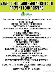 Food Hygiene Rules   WJEC Catering & Hospitality   Food Safety ... Truck Or Treat October 26 2018 Larkin Square New San Diego Food Rules Could Cripple Industry Orlando Hamper Recent Growth Cadian Festivals Study How Overregulation Is Stifling The Food Truck Revolution Sec 22500 Definitions Pima County Regulations Cook Tucson Time To Reform Chicagos Awful Rules Chicago Libertarian Propane And Fire Safety Mexico Nmra Live On The Green Festival Info
