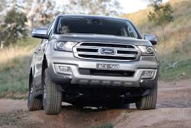 2020 Ford Bronco Test Mule Spied Flaunting Everest Body Shell ... United Pacific Unveils Steel Body For 193234 Ford Trucks At Sema How A F150 Alinum Repair Cost 17000 And Took Month Novelis Is Lightening Fords Load On The New Pickup Plants Recycle Enough Alinum 300 A Month Hot Rod Project 32 Pickup And Panels On Q Reg Chassis Body Panels Chevy Truck Plans To Market The Gasolineelectric Reproduction 1940 Coupe Bodies Receive Official Hemmings Flashback F10039s Arrivals Of Whole Trucksparts Trucks Or Do Bad Panel Gaps Reflect Overall Quality Vehicle Find Day 1958 F100 Panel Van Daily Commercial Best Chassis