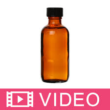 Paraffin Lamp Oil Msds by Crafters Choice Christmas Wreath Fragrance Oil 508 Wholesale