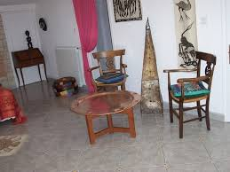 chambre d hote chazay d azergues gites chambres d hotes chazay d azergues chambre d hotes baobab