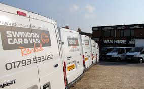 About Swindon Car & Van Rental Wiltshire Swindon's No.1 For Self ... Rv Rentals From The Most Trusted Owners Outdoorsy 152 Budget Truck Rental Reviews And Complaints Pissed Hire A Standard Van In Auckland Cheap From Jb Small Moving Trucks Unlimited Miles Best Image Kusaboshicom Obtain Gas Mileage Pickup 12 Ton Tulsa Ok Switchback Suv Car Company By The Hour Or Day Fetch Penske 4319 Mahoning Ave Nw Warren Oh 44483 Ypcom Rental Unlimited Miles Local August 2018 Coupons Because Uhaul Has Over 200 Locations Across Us Canada