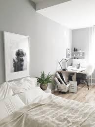 farbfreude wandfarbe grau weiß skandinavisch