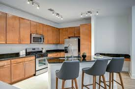 100 Tribeca Luxury Apartments At Camp Springs