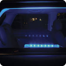 Truck Lights  Truck Lighting  Buy Now at StreetGlow
