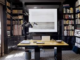 Home Office Design Ideas For Men Dramatic Masculine Home Office ... 10 Home Office Design Ideas You Should Get Inspired By Best 25 Office Ideas On Pinterest Room At Modern Decorating Small Knowhunger Cool Ikea In Your Bedroom Simple A Layout Myfavoriteadachecom Wondrous Layouts Together With For Men Dramatic Masculine Interior Wall Decor Cubicle 93 Ideass Webbkyrkancom