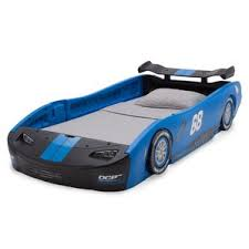 Car Beds for Kids You ll Love