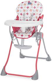 Chicco Highchairs UPC & Barcode | Upcitemdb.com Amazoncom Chicco Polly Magic High Chair Lilla Baby Highchair Latte For Saleingenuity Washable Playard With Dream Centre Mystrollerscom Spectacular Deals On New Bargains Bravo Le Trio Travel System Silhouette Covers Double Phase Daruji Nebo Prodm Havov Karvin Ostrava A Okol Skip Hop Tuo Convertible Stuff To Buy Best Rklandkidstoo