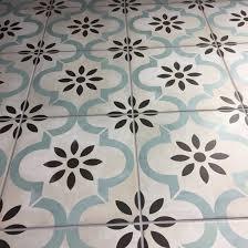 22 3x23 3cm seurat pattern tile ranges bath tiles and bathroom bath