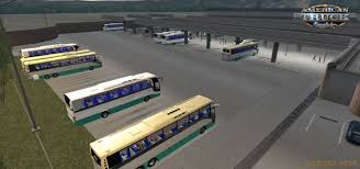 Viva Mexico Map 2.2 (Sonora) + Bus Terminals (v1.6.x) For ATS ... Home Page Curvas Y Accidentes Intertional Prostar Mapa Sonora Ats First Drive 2017 Ram Power Wagon Automobile Magazine Gpa Sonora Truck Skins And Cistern Trailer 15x Mod American Lorry Stock Photos Images Alamy Norcal Motor Company Used Diesel Trucks Auburn Sacramento Market Report March 21 2018 Gofresh Dodgedetroit 453t In 2015 Sonora Parade Youtube Flyers Energy Locations Find A Near You Cat Caterpillar Skid Steer Loaders Slope Boards