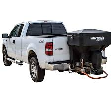 Buyers TGS03 Buyers SaltDogg Auger Driven Tailgate Spreader - Black ... Pickup Truck Net Pleasant Rbp Classic Tailgate Full Size Pickups Beer Pong Table Dudeiwantthatcom Cargo Holding Gear On With Motorcycles Ariesgate Fundable Crowdfunding For Small Businses Gmc Pickup Truck Tailgate And Logo 1950s Stock Photo 10155889 Auto Motors Intertional Cadian Flag Vinyl Graphic Installing A On Youtube 2019 Sierra 1500 Of The Future Sierra Rally Rally Edition Hood Evoc Pad Car Racks Bed Bike Depot Pronet Buff Outfitters