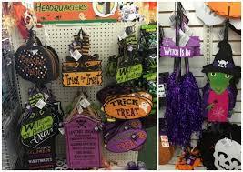 Walgreens Halloween Decorations 2015 by Dollar Tree Halloween Decorations