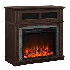 Decor Flame Infrared Electric Stove Kmart by Home Tips Lowes Electric Fireplaces Walmart Fireplace