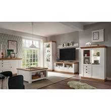 wohnzimmer möbel set selbst zusammenstellen