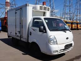 KIA BONGO III Refrigerated Trucks For Sale, Reefer Truck ... Japan Imported Cars For Sale Mazda Bongo Truck Vin Skf2l101530 Filemazda Bongo 201jpg Wikimedia Commons Kia Wikiwand Old Parked Vancouver 1990 Mazda Truck Used Car K2700 Nicaragua 2012 Bongo K2500 K3000s K4000g Commercial Vehicle Motors Truck Bus Iii Costa Rica 2010 2009 4x4 Marios Garage 27l Diesel 2018 Dubai Autos Double Cab For Sale Davao City