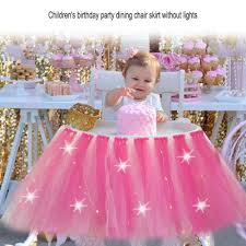 Birthday Baby Tutu Skirt High Chair Decoration For Party Amazoncom Ivory Gold Glitter Highchair Skirt Triplets Toddler Diy Tutus And High Chair Skirts How To Make A Tutu Sante Blog Pink White Tu Sktgirls First Birthday Smash Cake Party Custom Changes Yaaasss Unicorn One Banner Theme Diy For Unixcode 3 Ways To A Wikihow Tulle Decoration Supernova Baby Hawaiian Supplies Near Me Nils Stucki Kieferorthopde Princess I Am One With Marious T