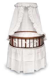 Bratt Decor Crib Skirt by Bedroom Jcpenney Nursery Bedding Bratt Decor Crib Round Cribs