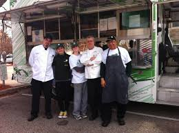 Food For Thought' Is Newest Addition To Local Food Truck Scene   WKAR Nosh Pit Is Planning A Vegetarian Restaurant And Food Truck Park In Msu Ding Check Out Our New Pod Mobile Cart It Will Facebook Eats Today A Project Of Honors College Students Lansings First Food Truck Mashup What To Know How Go Sai Varshika Busbody Engindustries Auto Nagar Body Daddy Petes Bbq Barbecue Restaurant Grand Rapids Michigan Lifestyle Town Gown Magazine Christinas Tales For Thought Michigan State University Blueandgoldheadtoe Hashtag On Twitter Foodtrucknasilemak Instagram Photos Videos Kegramcom Vehicle Inspection Program Los Angeles County Department Public