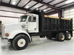 Peterbilt -357 For Sale Jackson, Tennessee , Year: 2007   Used ... Peterbilt 359 For Sale Covington Tennessee Price 25000 Year Dump Trucks In Kansas For Sale Used On Buyllsearch Green Peterbilt Dump Truck Stock Photo Picture And Royalty Free Used 2007 379exhd Triaxle Steel For Sale In Ms Medium Duty Truckdomeus Hauling Stone Sand In A 357 Truck W565 2002 415000 Miles Sawyer Ks Trucks Mi Ca Heavy Equipment 2015 Pennsylvania 15346955942_225f16a4_bjpg 1024768 Tristate Pinterest