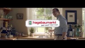 hagebaumarkt werbung frühling 2016