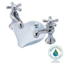 Glacier Bay Bathroom Faucets Instructions by Glacier Bay Bathroom Faucets Dact Us