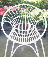 100 Mainstay Wicker Outdoor Chairs Design Find S Orbit Chair
