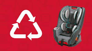 Get A 20% Off Coupon For Target When You Recycle A Baby Car Seat Public Opinion 2014 Four Coupon Inserts Ship Saves Best Cyber Monday Deals At Amazon Walmart Target Buy Code 2013 How To Use Promo Codes And Coupons For Targetcom Get Discount June Beauty Box Vida Dulce Targeted 10 Off 50 From Plus Use The Krazy Lady Target Nintendo Switch Console 225 With Toy Ecommerce Promotion Strategies To Discounts And 30 Off For January 20 Sale Store Coupons This Week Ends 33118 Store Printable Coupons Coupon Code New Printable