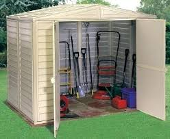 8 x 6 garden shed 8 x 6 storage shed plans garden sheds 10 x 6 8 x