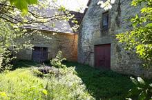 maison a vendre jura vente maison dans le jura 39 century 21