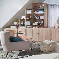 höffner wohnzimmer planen wohnzimmermöbel ideen