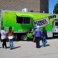 Staff Appreciation Lunch — Schmuck Truck The Schmuck Truck Theschmtruck Twitter Bistro Tour Local Food Trucks Directory Gourmet Catering Kitchenwaterloo Movatis Big Parking Lot Party Charity Rally Electric Vehicle Test Drive Day David Ten Of Best Pickups You Can Buy For Less Than 100 On Ebay Customer Etiquette 101 Fn Dish Behindthescenes Event Schedule Universal February 2015 Bexley Pizza Plus Columbus Oh With Towable Freezer By All A Cart