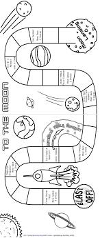 Solar System Worksheets Download