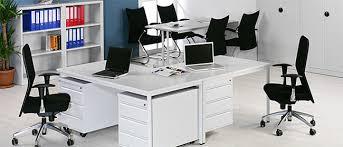 reduction office world 30 sur les fournitures de bureau