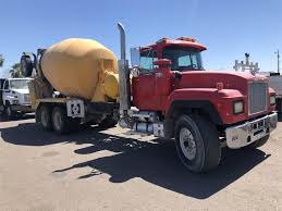 1999 Mack RD688S Mixer / Ready Mix / Concrete Truck For Sale ... Geiger Ready Mix Kc On Twitter Truck 414 Is Out About In Central Indiana Touch A Event Shelby Materials The Ozinga Born To Build Triple Crown Concrete Supply Plant 2006 Advance Ism350appt61211 Mixer For Image Readymix 196770jpg Matchbox Cars Wiki 1960s Structo Concrete 15 5800 Pclick Collection Of Free Concreting Clipart Ready Mix Truck Download Mixed Readymix Producer And Concrete Road On Trucks Suppliers Delta Industries Inc Readymix Jackson Ms How Delivered Shelly Company